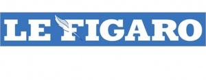 figaro logo2013