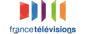 logo-frtv